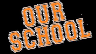 Our School Logo.