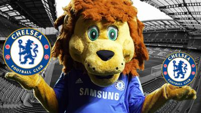 MOTD Kickabout - Are you the ultimate Chelsea fan?