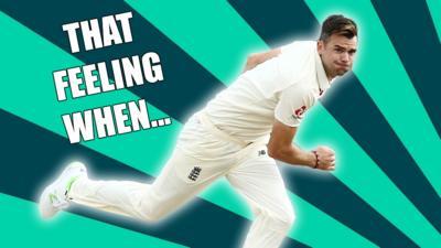 BBC Sport - India & England meme business