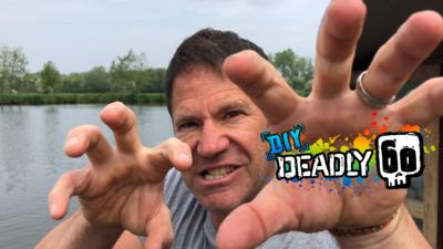 Deadly 60 - DIY Deadly