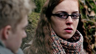 Wolfblood - Wolfblood's Greatest: Saddest Moments
