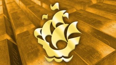 Blue Peter - Apply for a Gold badge