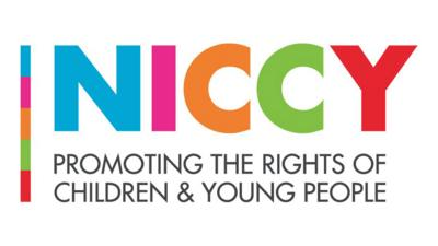 Northern Ireland Commissioner for Children and Young People