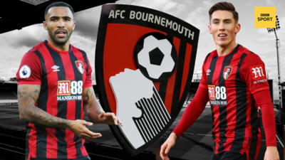 Match of the Day Kickabout - Are you the ultimate Bournemouth fan?