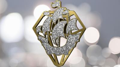 Blue Peter - Last chance: Get a Blue Peter Diamond badge