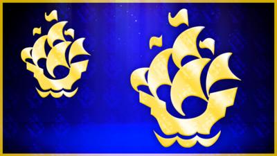 Blue Peter - Who should get a Gold Blue Peter badge?