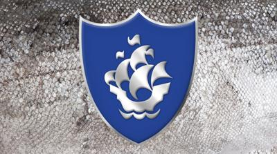 Blue Peter - How will you earn your Silver badge?