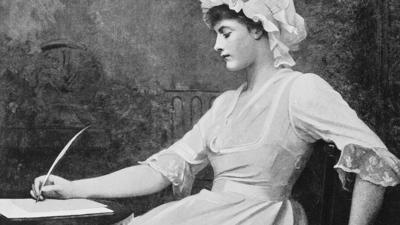 Blue Peter - Quiz: Women's right to vote