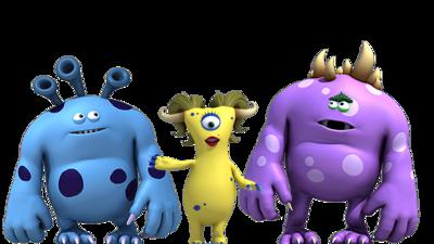 Bugbears