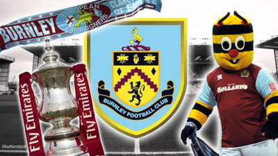 MOTD Kickabout - Are you the ultimate Burnley fan?