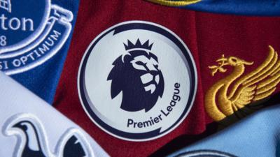 Match of the Day Kickabout - Can YOU win the Premier League?