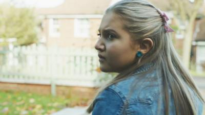 The Dumping Ground - Deleted Scenes from Series 3 Part 2