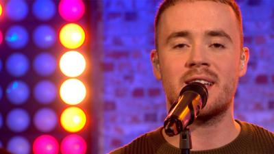 Friday Download - Maverick Sabre - Walk Into The Sun
