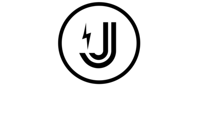Jamie Johnson logo