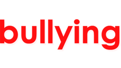 Lifebabble guide to bullying