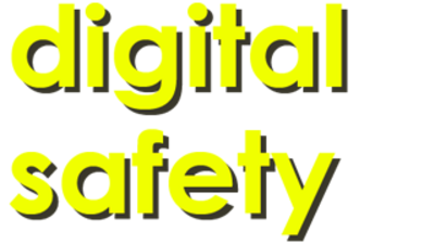 Lifebabble guide to digital safety