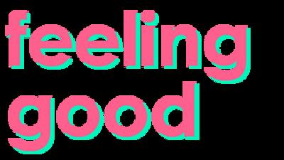 Lifebabble guide to feeling good