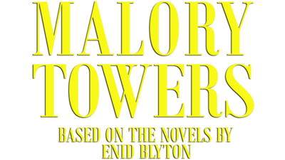 The Malory Towers logo.