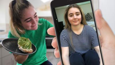 Matilda and the Ramsay Bunch - Your pics of Tilly's recipes