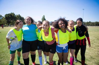 Mustangs FC - Check out all new Mustangs FC