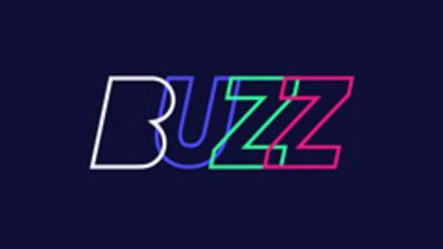 Buzz - Buzz House Rules