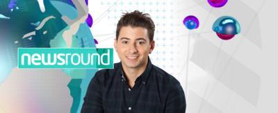 Newsround - Newsround - Snapchat streaks: Fun or upsetting
