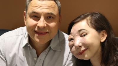Nikki Lilly Meets - Nikki Lilly Meets: David Walliams