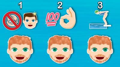Baby Symbol Emoji (U+1F6BC)