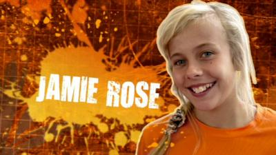 Deadly 60 - Meet Jamie Rose
