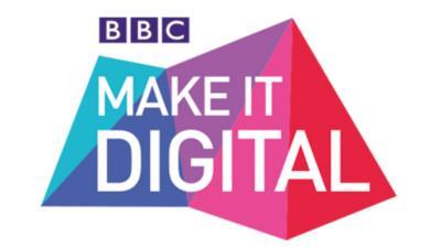 Stay Safe - Make It Digital