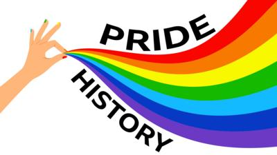 Newsround - Do you know your Pride history?