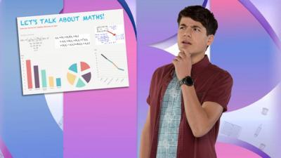 So Awkward - Matt's Dilemma - Date Night