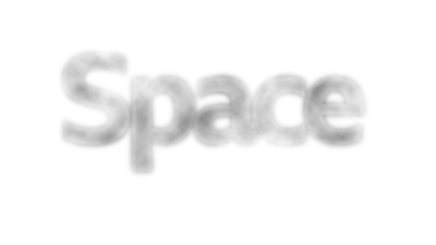 Space Quizzes on CBBC.