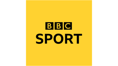 Sport on CBBC