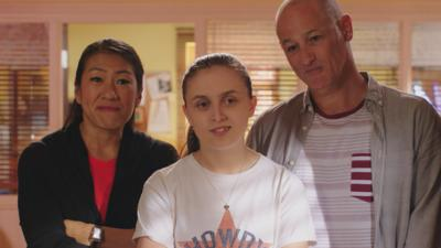 The Dumping Ground - Jody takes charge of The Dumping Ground