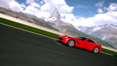 Technobabble - Kim's Racing Games Review