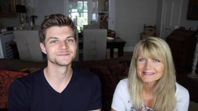 Technobabble - Jim's Babble Busting Vlog