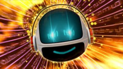 Technobabble - Meet the Technobabblers