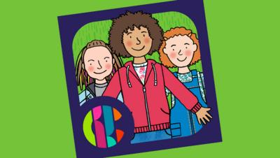 The Dumping Ground - Download The Dumping Ground App