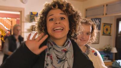 The Dumping Ground - Behind the Scenes: Dumping Ground Musical