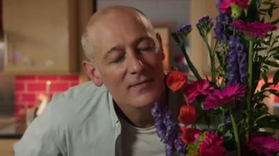 The Dumping Ground - Mike's wedding morning faces some hitches