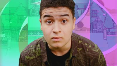 The Dumping Ground - DG Survival Files Quiz: Competition