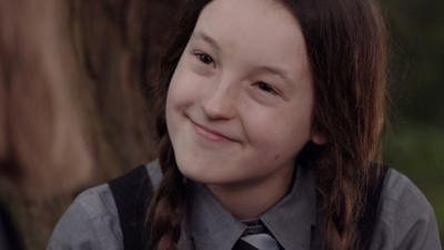 The Worst Witch -  Exclusive Sneak Peek - Series 2