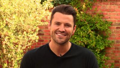 The Dengineers - Mark Wright's top five Dengineers dens