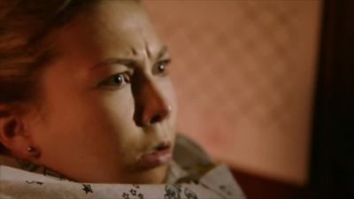 The Dumping Ground - Sasha's stuck in a loop