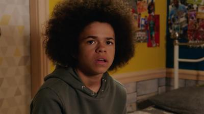 The Dumping Ground - Mike outwits Jay and Bird