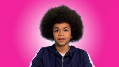 The Dumping Ground - Top Three: The Dumping Ground's Jay