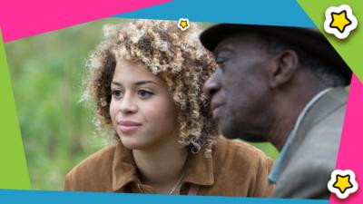The Dumping Ground - The Dumping Round Up - S6 Ep16