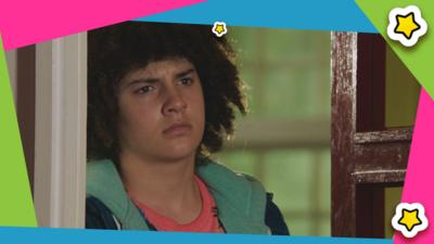 The Dumping Ground - The Dumping Round Up - S6 Ep17