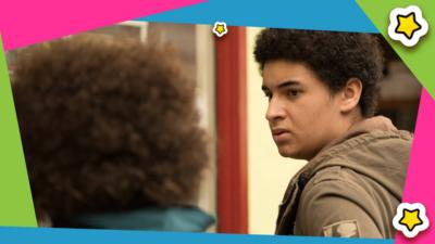 The Dumping Ground - The Dumping Round Up - S6 Ep19